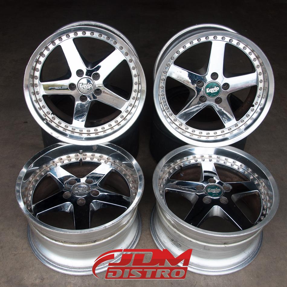 work euip wheels chrome for sale uk europe-1