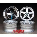 work euip wheels chrome for sale uk europe-2