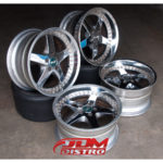 work euip wheels chrome for sale uk europe-3
