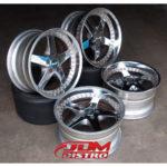 work euip wheels chrome for sale uk europe-3