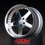 work euip wheels chrome for sale uk europe-4