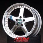 work euip wheels chrome for sale uk europe-5