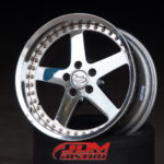 work euip wheels chrome for sale uk europe-6