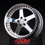 work euip wheels chrome for sale uk europe-6