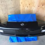 180sx-type-x-front-bumper-forsale-uk-ireland-abc5