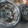 19-inch-10j-gram-light-57-s-pro-for-sale-uk-ireland-abc2