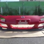99-spec-rx7-front-bumper-forsale-uk-ireland-ab3