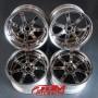 RAYS GRAMLIGHT 57-S PRO-for sale uk europe-1