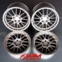 RAYS VOLK RACING SE37K GTR-forged lightweight alloy wheels for sale uk europe-1