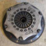 hks-triple-plate-clutch-gtr-forsale-uk-ireland-ab1