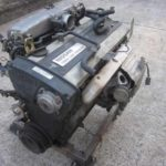 rb20det-engine-forsale-uk-ireland-abc1