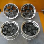 ssr-sp1-17-inch-forsale-uk-ireland-abc1