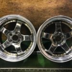 ssr-sp1-chrome-18-inch-pair-forsale-uk-ireland-abc3