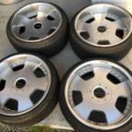 ssr-vienna-dish-forsale-silver-face-uk-ireland-abc1