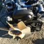 1jz-gte-engine-rebuilt-forsale-uk-ireland-abc1