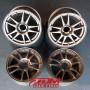 DUNLOP DIREZZA RSC15 alloy wheels for sale uk europe-1