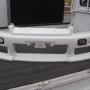 r34-gtt-bumper-and-skirt-forsale-uk-ireland-abc1