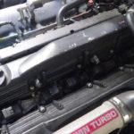 rb26dett-engine-forsale-uk-ireland-abc1