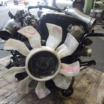 rb26dett-engine-forsale-uk-ireland-abc10