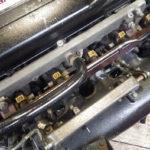 rb26dett-engine-forsale-uk-ireland-abc2