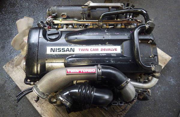 rb26dett-engine-forsale-uk-ireland-abc3