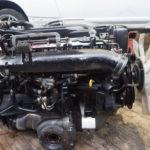 rb26dett-engine-forsale-uk-ireland-abc4