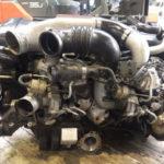 rb26dett-engine-forsale-uk-ireland-abc6