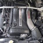 rb26dett-engine-forsale-uk-ireland-abc9