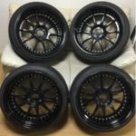 ssr-sp3-anodized-black-19-inch-forsale-uk-ireland-abc3