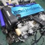 1jz-gte-non-vvti-engine-forsale-uk-ireland-abc1