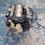 1jzgte-engine-forsale-uk-ireland-abc2