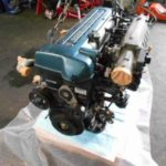 2jz-gte-vvti-engine-forsale-uk-ireland-abc2