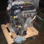 3sge-beams-altezza-engine-forsale-uk-ireland-abc1