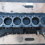 RB26DETT-R32-GTR-BLOCK-AND-PISTONS-FORSALE-UK-IRELAND-ABC3