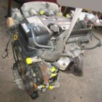 beams-3sg3-altezza-engine-for-sale-uk-ireland-abc3