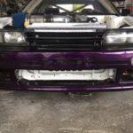 s13-aero-front-bumper-forsale-uk-ireland-abc1