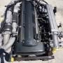 toyota supra jza80 2jz non vvti engine for sale uk ireland europe