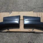 180sx-rear-spats-forsale-uk-ireland-abc2