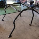 180sx-s13-roll-cage-forsale-uk-ireland-abc1