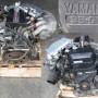 beams-3sge-engine-forsale-uk-ireland-abc1