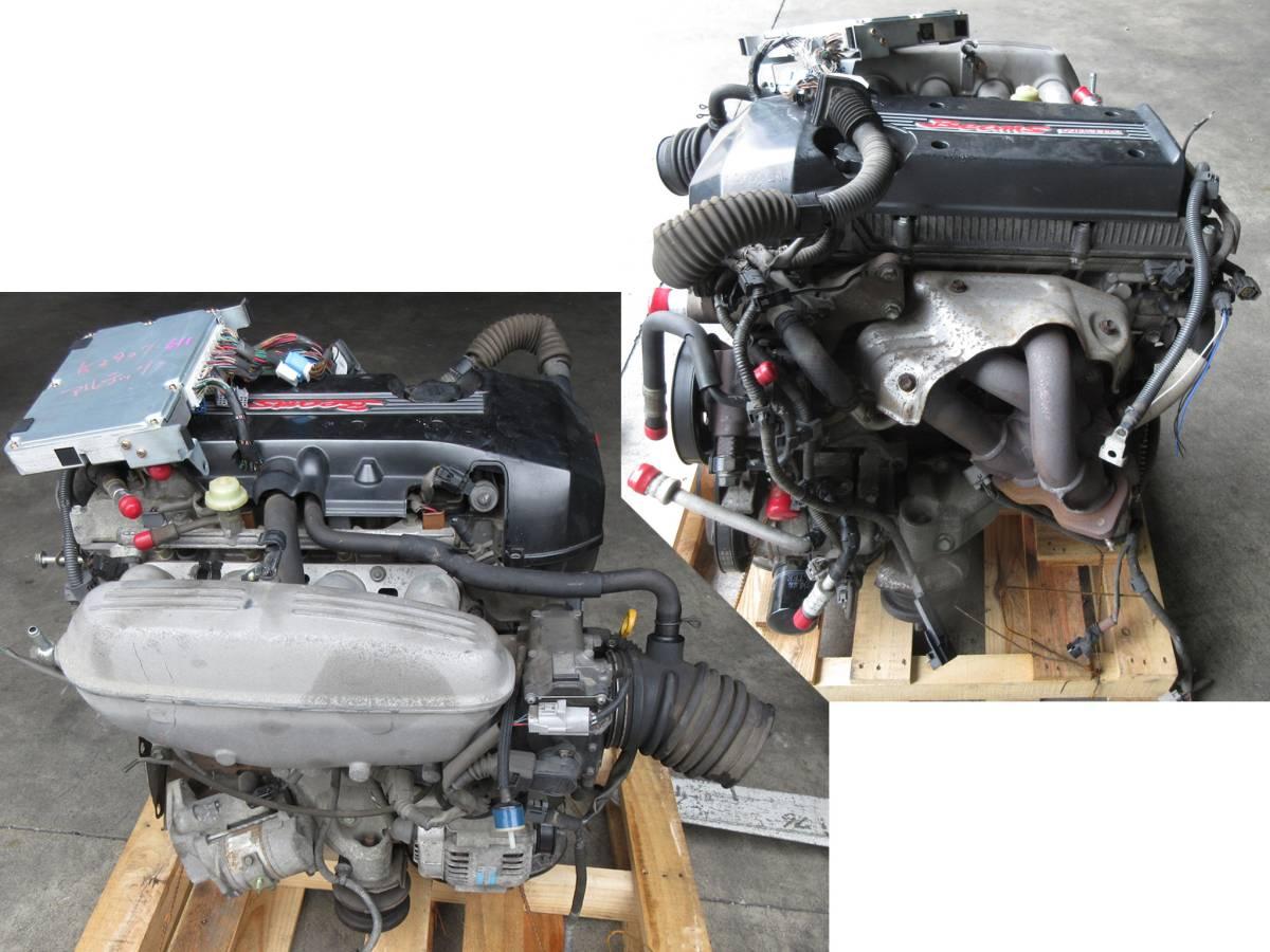 NEW ENGINE VALVE COVER OIL CAP 3SGE 3SGTE 5SFE 3SFE BEAMS GENUINE TOYOTA SW20