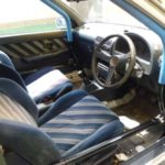 ep82-starlet-rollcage-forsale-uk-ireland-a1