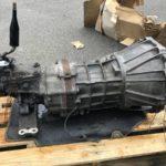 r154-gearbox-forsale-uk-ireland-abc3