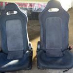 r32-gtr-seats-forsale-uk-ireland-abc2
