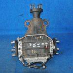 r33-gtr-rear-dff-forsale-uk-ireland-abc1