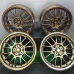 rays-se37k-forsale-uk-ireland-abc1