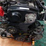 rb25det-series-2-engine-forsale-uk-ireland-abc2