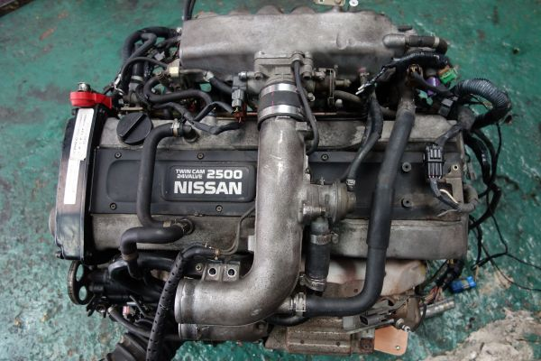 rb25det-series-2-engine-forsale-uk-ireland-abc3