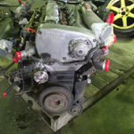 rb26dett-engine-forsale-uk-ireland-abc2