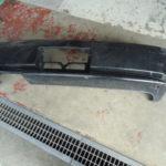 s14-kouki-rear-bumper-forsale-uk-ireland-abc3